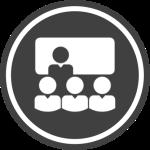 conference-management-3